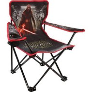 Exxel Outdoors Star Wars Chair