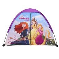 Exxel Outdoors Princess Tent