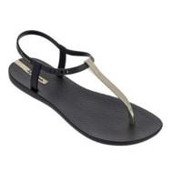 Women's Ipanema Bandeau Sandals