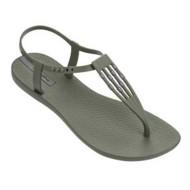 Women's Ipanema Sunray Sandals