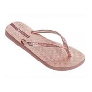 Women's Ipanema Glam Sandals
