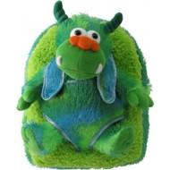 Kreative Kids Monster Backpack