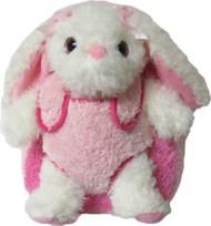 Youth Kreative Kids Plush Bunny Backpack
