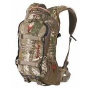 Badlands Source Hydration Backpack