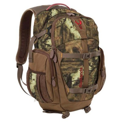 Badlands Pursuit Backpack' data-lgimg='{