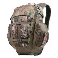 Badlands Pursuit Backpack