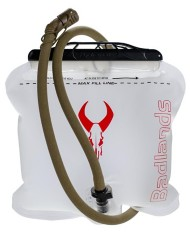 Badlands 2 Liter Water Reservoir