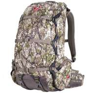 Badlands Daypack 2200