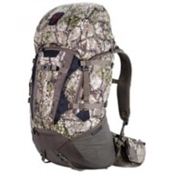 Badlands Sacrifice LS Daypack