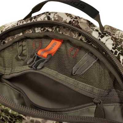 Badlands Superday Hunting Pack