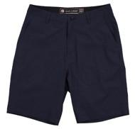 Men's Ocean Current Huxley Hybrid Short