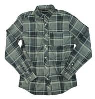 Men's Ocean Current Waterman Flannel
