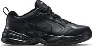 Men's Nike Air Monarch IV (4E) Training Shoe