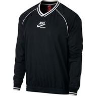 Men's Nike Sportswear Jacket