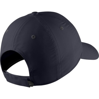 7e482e2ea0ab6 Tap to Zoom  Youth Nike Golf Hat