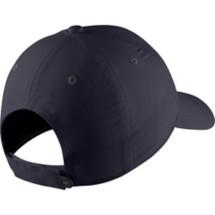 Youth Nike Golf Hat