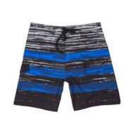 Men's Banana Split Static Boardshort