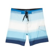 Men's Banana Split Fader Boardshort