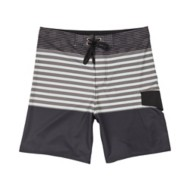 Men's Banana Split Duo Boardshort
