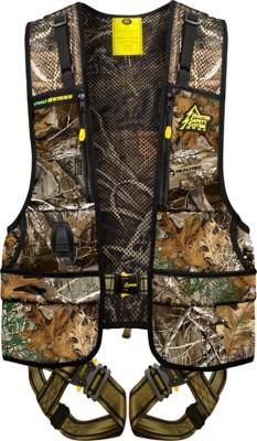 Hunter Safety System Pro Harness