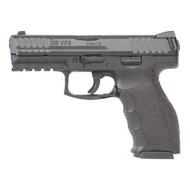 HK VP9 Night Sights 9mm Handgun