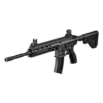 HK 416 20 Round Magazine 22 LR Rifle