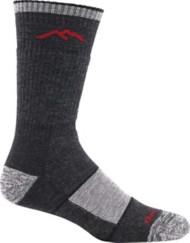 Men's Darn Tough Hiker Boot Sock Full Cushion Sock
