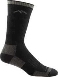 Darn Tough Hunter Boot Cushion Sock