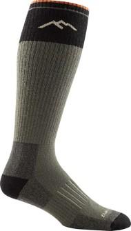 Darn Tough Hunter Over-The-Calf Cushion Sock