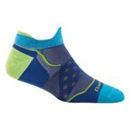 Women's Darn Tough Dot Socks