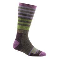 Women's Darn Tough Gatewood Full Cushion Boot Socks