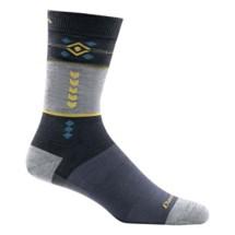 Men's Darn Tough Retro Socks