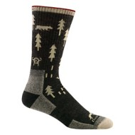 Men's Darn Tough ABC Cushion Boot Socks