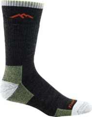 Men's Darn Tough Hiker Boot Sock Cushion Sock