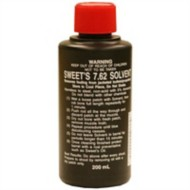 Sweet's 7.62 Bore Cleaner 200ML