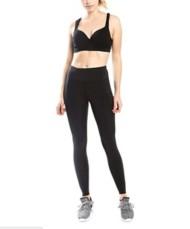 Women's Fornia Performance Pocket Tight