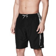 Men's Nike Contend Volley