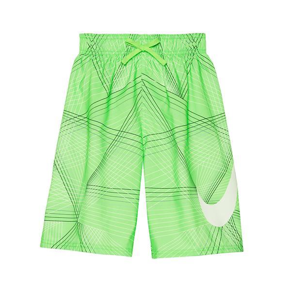 76227dab93 Youth Boys' Nike Geometric Volley | SCHEELS.com