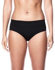 Women's Nike Full Bikini Bottom
