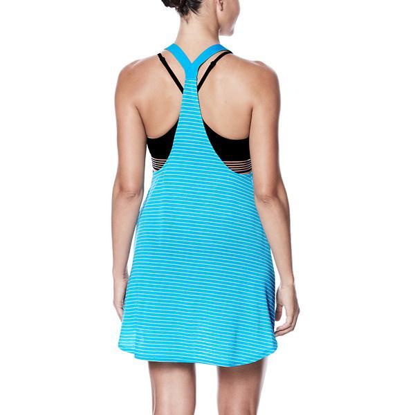 8fe1d3c925 Women's Nike Racerback Swim Dress Cover-Up | SCHEELS.com