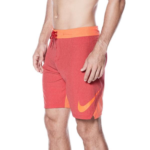 3987f2354ba69 Men's Nike Vortex Boardshort