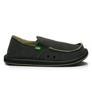 Men's Sanuk Vagabond Shoes