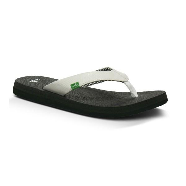 bergfreunde womens s online yoga detail women mat eu sanuk buy sandals