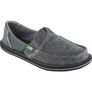 Women's Sanuk Pick Pocket Shoes