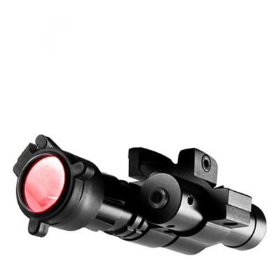 iPROTEC RM160LSR Rail Mount Light and Laser
