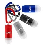 NEBO LUMO Key Chain Light