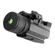 iPROTEC RMLSG Rail Mount Laser