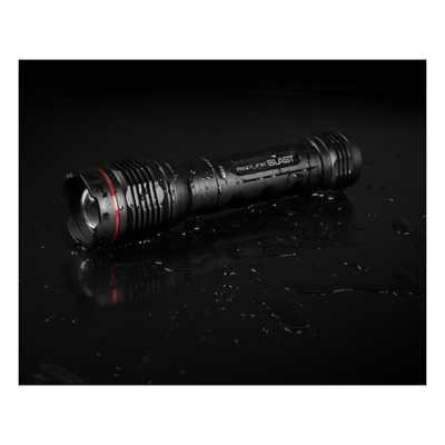 NEBO Redline BLAST Flashlight
