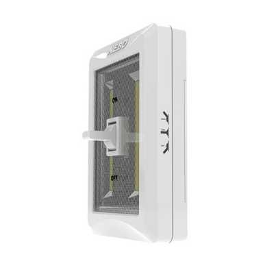 Nebo Flipit400 Light 2 Pack