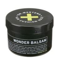 Dr. Martens Wonder Balsam Shoe Protection